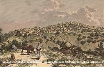 Village-de-Kabylie_dessin-Slom_gravure-Meunier-1886.jpg
