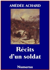 ACHARD-Amedee_recit-d-un-soldat.jpg