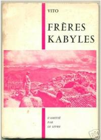 VITO_(Guy-DEJARDIN)_Frères Kabyles.jpg