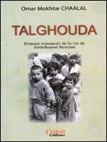 CHAALAL_Talghouda.jpg