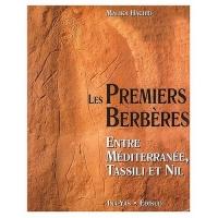 HACHID-Malika_Les-Premiers-Berberes.jpg