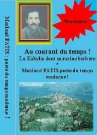FATIS_Au courant du temps_couv.jpg