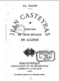 BADIN-Adolphe_Jean CASTEYRAS.jpg