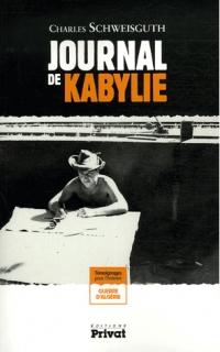Schweisguth-Claude_Journal-Kabylie.jpg