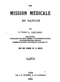 LECLERC-L-Dr_Une-mission-medicale-en-Kabylie.jpg