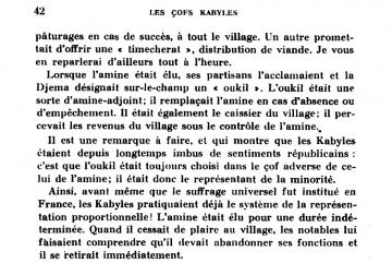 HACENE-Ali_Les çofs kabyles_p42.jpg