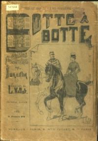 IBRAHIM_botte-a-botte_1889.jpg