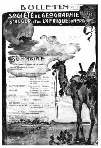 BSGAAN-1930_couv.jpg