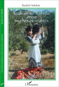 OULEBSIR Rachid_L'olivier en Kabylie.jpg