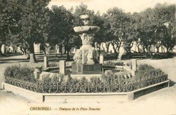 Cherchell_Fontaine-romaine.jpg