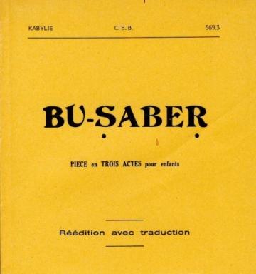 MOHIA_Bu-Saber_FDB-1965.jpg
