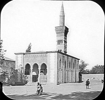 Setif_La-mosquee.jpg