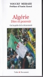 MERAHI_Algérie-Ctoyenneté_2018_couv.jpg