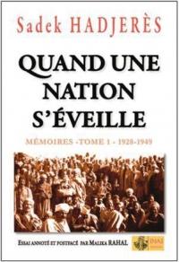 HADJERES_Quand une nation s'éveile_T1_2014_couv.jpg
