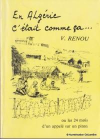 RENOU_Algérie_couv.jpg