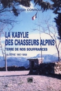 Conroux-Roger_La-Kabylie-des-Chasseurs-Alpins.jpg