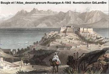 Bougie et l´Atlas_dessin+gravure-Rouargue-A-1843.jpg