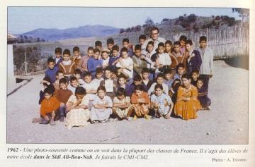 ETIENNE-Alix_CM1-CM2-Sidi-Ali-Bou-Nab-1962.jpg