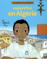 KACIMI-Mohamed_Aujourdhui-en-Algerie.jpg