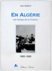 GALLAND-Jean_En-Algerie.jpg