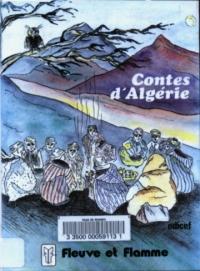 BAROUD-Ghalem_Contes-Algerie.jpg