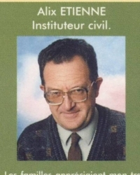 ETIENNE-Alix_instituteur-civiil.jpg