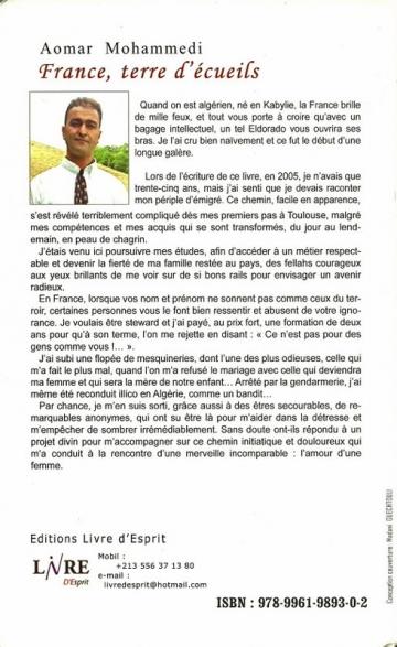 MOHAMMEDI_France_couv4.jpg