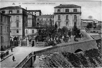 Constantine_Lycée de garçons d'Aumale.jpg