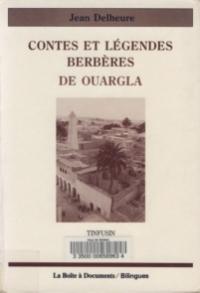 DELHEURE-Jean_Contes-et-legendes-berberes-de-Ouargla.jpg