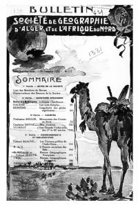 Bulletin de la Société de géographie d'Alger_1929_N117_couv.jpg