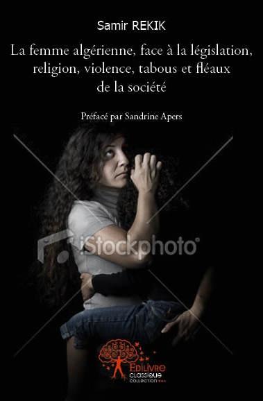 Femme européenne qui cherche homme du nord africain pour mariage