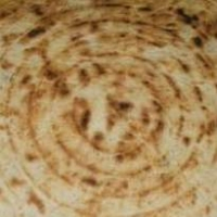 galette-kabyle_detail.jpg