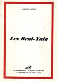 GAID Mouloud_Les Beni-Yala.jpg
