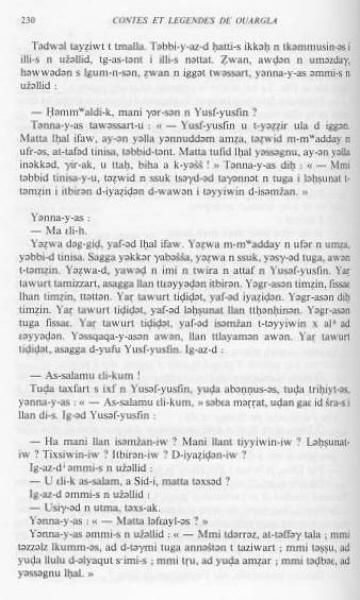 YUSF-YUSFIN-3_DELHEURE-Jean.jpg