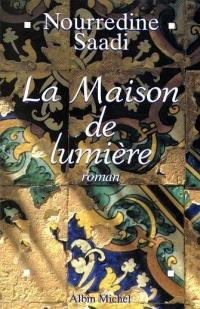 SAADI-Nourredine_La-Maison-de-lumiere.jpg