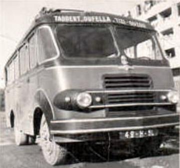 Bus_Taddert-Oufella_ph-aitabdelmoumen.jpg