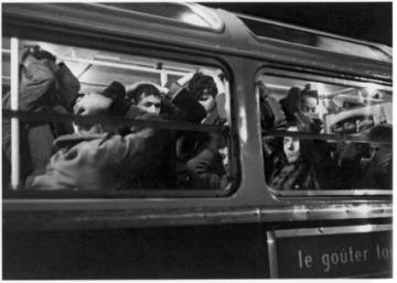 34-a_p108_Manifestation des Algériens à Paris_1961-10-17_pf.jpg