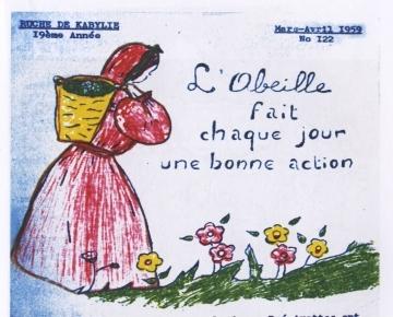 Ruche-de-Kabylie_1959-mars-avril.jpg