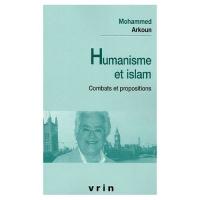 ARKOUN-Mohammed_Humanisme et Islam.jpg