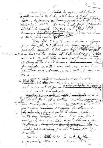 SCHEER Eugène_Rapport manuscrit_1892_p5.jpg