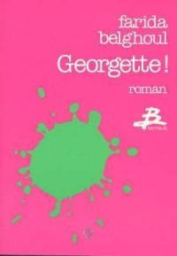 BELGHOUL-Farida_Georgette_1986.jpg