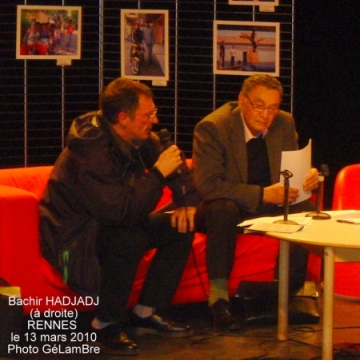 HADJADJ-Bachir_Rennes_2010-03-13.jpg