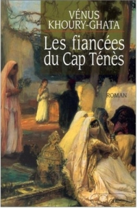 KHOURY-GHATA-Venus_Les-fiancees-du-Cap-Tenes.jpg