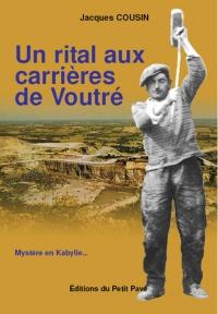 COUSIN-Jacques_un-rital-aux-carrieres-de-Voutre.jpg