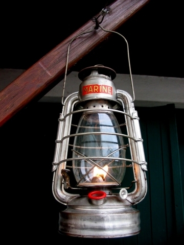lampe-petrole.jpg