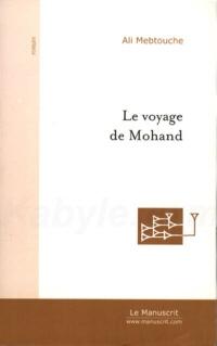 MEBTOUCHE-Ali_Le-voyage--de-Mohand.jpg