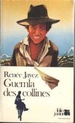 JAYEZ-Renée_Guemla des collines.jpg