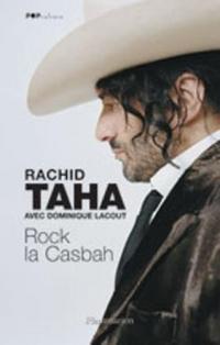 TAHA-Rachid_Rock-la-Casbah.jpg