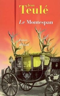 TEULE-Jean_Le Montespan.jpg